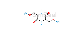 Picture of Cycloserine Dimer