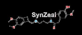 Picture of 7-Demethyl Ivabradine