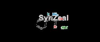 Picture of Ampicillin EP Impurity L Hydrochloride