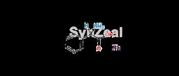 Picture of Ampicillin EP Impurity L Sodium salt