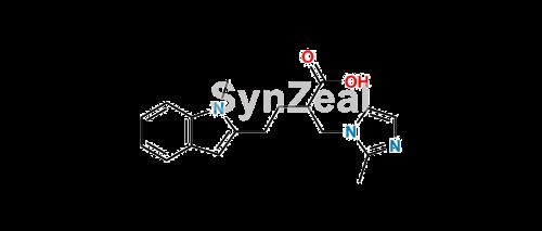 Picture of Ondensatron Impurity 2