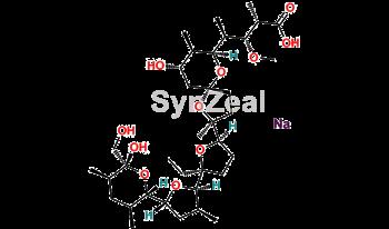 Picture of Monensin Sodium