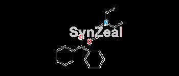 Picture of α-Diethylethanolamine Dicyclohexylketone