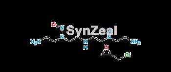 Picture of N-nitroso-Colestipol-2