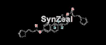 Picture of Estradiol Dicypionate