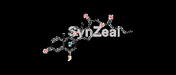 Picture of Diflucortolone Valerate Impurity 7