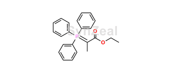 Picture of Sacubitril Impurity 31