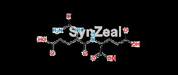 Picture of Carglumic Acid Impurity 2