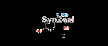 Picture of Cefprozil EP Impurity A Potassium salt