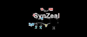 Picture of Cefprozil EP Impurity D Potassium salt