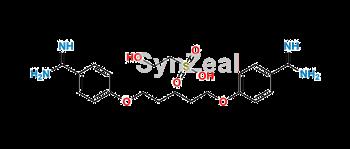 Picture of Pentamidine Diisetionate