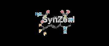Picture of Hydroflumethiazide