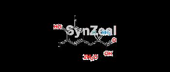 Picture of Liothyronine EP Impurity B