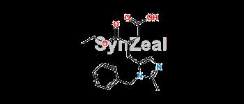 Picture of Tegoprazan Impurity 2