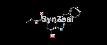Picture of Tegoprazan Impurity 3
