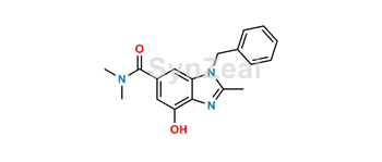 Picture of Tegoprazan Impurity 5