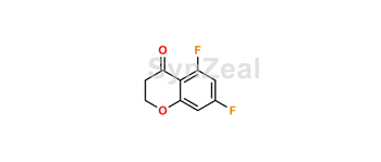 Picture of Tegoprazan Impurity 7