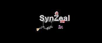 Picture of 4-Fluorobenzoic acid Sodium salt