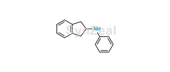 Picture of N-(2-Indanyl)aniline