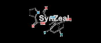 Picture of Vildagliptin Metabolite M 20.7