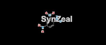 Picture of Acetaldehyde-2,4-DNPH