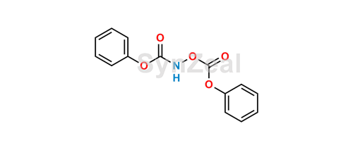 Picture of Zileuton Impurity 4