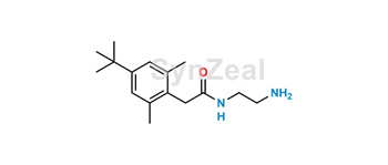 Picture of Xylometazoline EP Impurity A