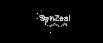 Picture of Xylometazoline EP Impurity B