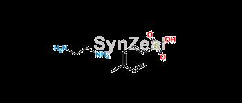 Picture of Xylometazoline EP Impurity E