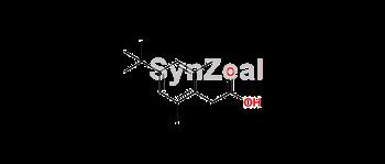 Picture of Xylometazoline EP Impurity F