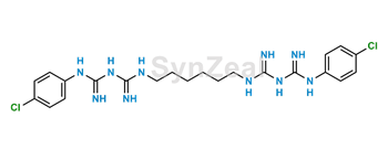 Picture of Chlorhexidine