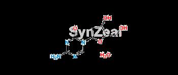 Picture of Decitabine Monohydrate