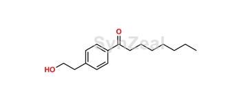 Picture of Fingolimod Impurity 29