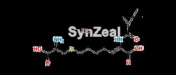 Picture of Cilastatin Sodium