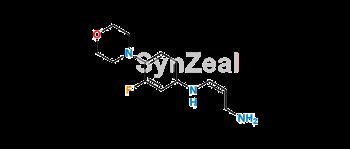 Picture of Linezolid Impurity 40