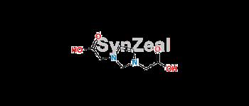 Picture of Zoledronic Diacid Impurity