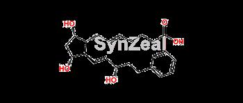 Picture of 5-trans Bimatoprost Acid