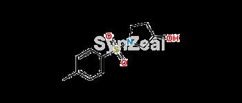 Picture of Darifenacin KSM-II C precursor