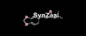 Picture of Stiripentol Iso butyl keto impurity