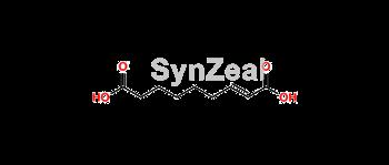 Picture of 2-Nonenedioic Acid