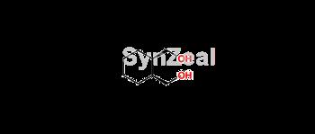Picture of (1S,2R)-1,2-cyclohexanedimethanol