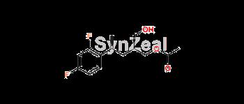 Picture of Posaconazole Impurity 75