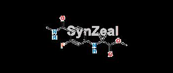 Picture of Enzalutamide Impurity 14