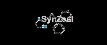 Picture of Cibenzoline