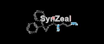 Picture of Cibenzoline Impurity 1