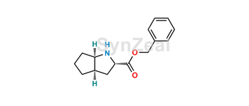 Picture of Ramipril Impurity 7
