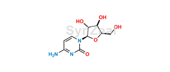 Picture of Cytarabine