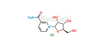 Picture of Cytarabine Impurity 1