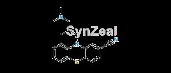 Picture of Cyamemazine