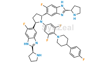 Picture of Benzimidazole